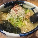 「提言!これからの日本観光」 「食」の観光