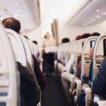 機内で頼みごとできる?海外旅行で使えるカンタン英会話フレーズVol.2