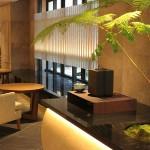 【前編】京都駅から徒歩3分、三井ガーデンホテル京都駅前8/29グランドオープン