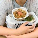正直、負けたわ!アメリカ人が驚いた、日本の美味すぎるファストフード