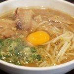 ご当地ならではの味。西日本で「ラーメン」といえば思い出す県TOP10
