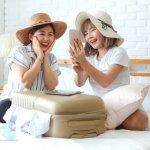 日本人はWi-Fiサービスを重視している?ホテルに関する国際比較調査