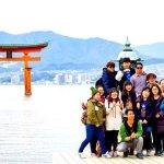 多言語対応してほしい…13カ国の人に聞いた、日本旅行で困ったこと