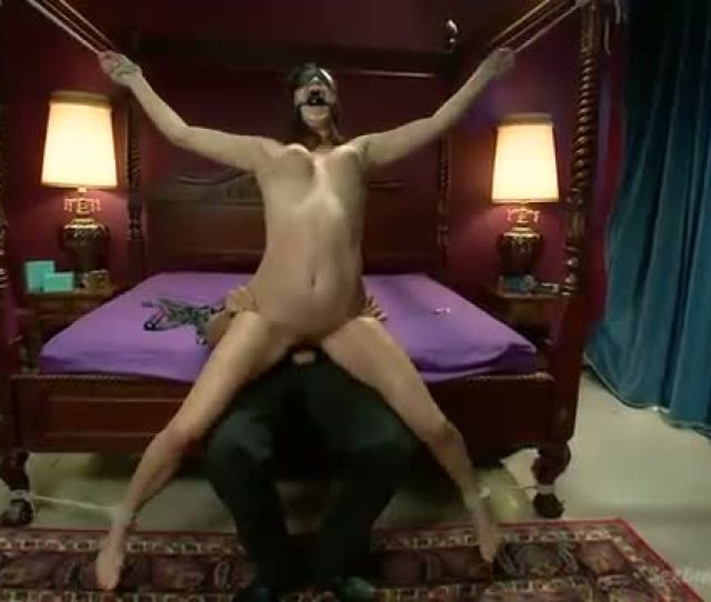 Holly Michaels Intensive Thraldom And Coarse Sex Fantasy