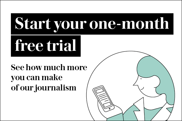 Tel-30-Day-Free-Trial-Email-600x400_Alternate_2.png