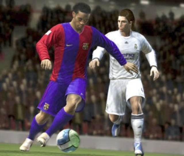 Fifa 08 Roster Update Us Patch