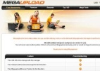 Tribunal neozelandês decreta prisão preventiva do fundador do Megaupload