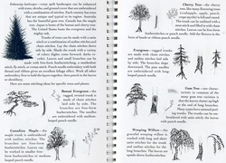 Elegant Stitches An Illustrated Stitch Guide. Обсуждение