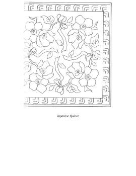 Книга по вышивке