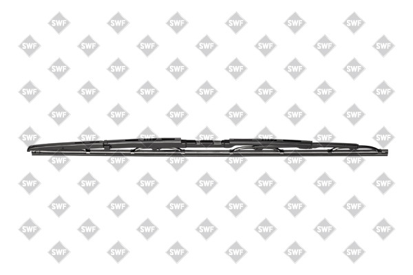 Pióro wycieraczki SWF 116342 Audi A4 Avant (8E5, B6) 1.9