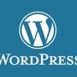 WordPressとMySQLについて詳しい人、いませんか?