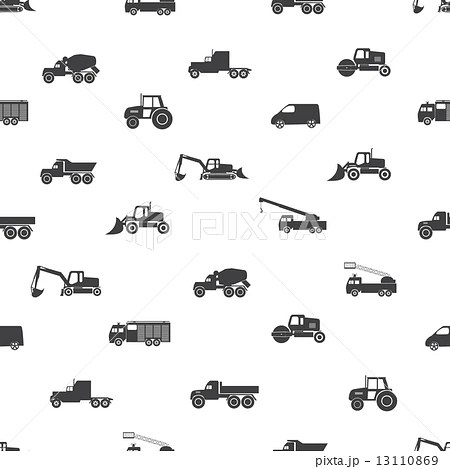 Toyota Trim Codes Apple Code Wiring Diagram ~ Odicis