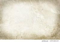 Concrete Wall Design Element Textured Wallpaper Concept ...