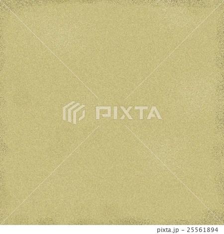 クラフト紙背景のイラスト素材 [25561894] - PIXTA