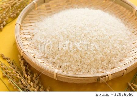 米の寫真素材 [32926060] - PIXTA