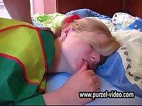 Sleeping Sweet Fucking Girls Purzel Compilation