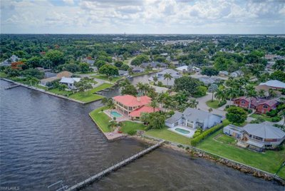 Riverfront Home Open House Sat 12-4 PM