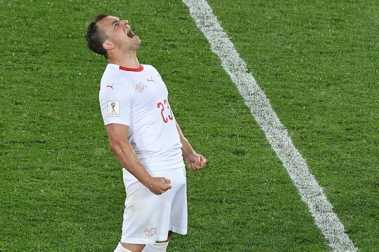 dukla prague u21 sparta sofascore fred meyer ashley sofa coinena news besoccer world cup