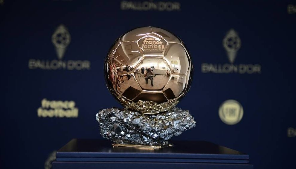Clubs With The Most Ballon D Or Winners Besoccer