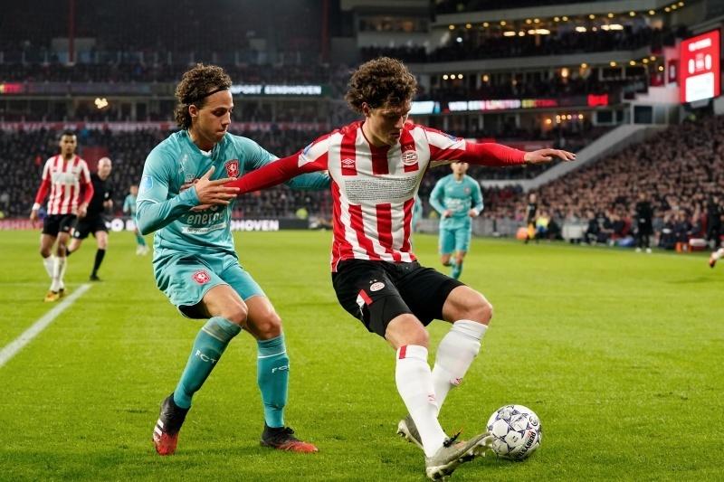 """Resultat d'imatges per a """"PSV twente"""""""""""