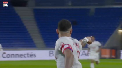 VIDEO: Memphis Depay's double in opposition to Strasbourg – besoccer