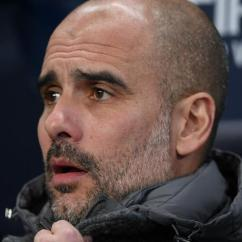 Tamworth Boston Utd Sofascore Futon Style Sofa Bed Livescores From Every Competition In The World Besoccer Guardiola S Side Face A Hectic Few Weeks Of Fixtures Goal