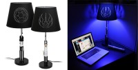 Geeky Gifts: Stuff for fans of Game of Thrones, Star Trek