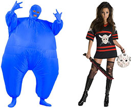 Deals On Halloween Costumes Candy Party Decorations  sc 1 st  Cartoonview.co & kmart halloween costumes | Cartoonview.co