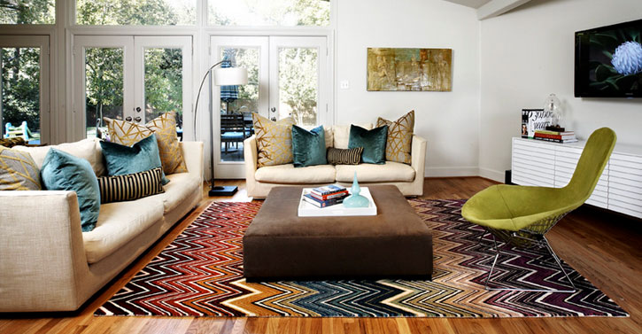 Easy DIY Home Decorating Ideas: Update Your Space Without