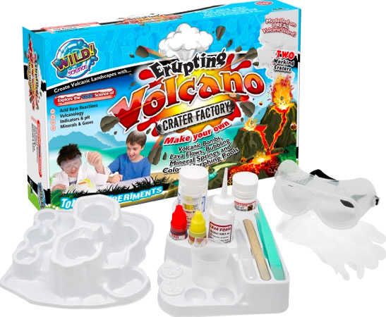 Gifts For Babies Amp Kids Non Toy Ideas For Little Boys Amp Girls