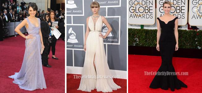The Celebrity Dresses Coupon Codes - RetailMeNot.com