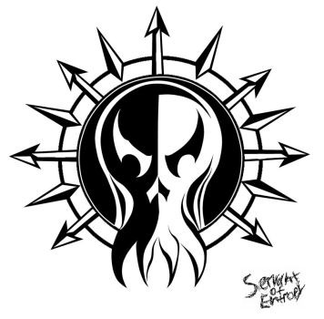 Blades Of Chaos 2018