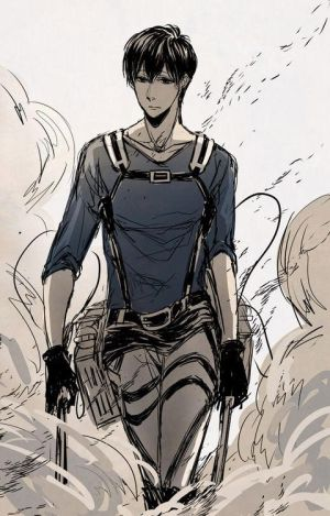 Zerochan has 165 bertholdt fubar anime images, wallpapers, android/iphone wallpapers, fanart, cosplay pictures, facebook covers, and many more in its. Come Back To You (Bertholdt X Reader) 1/2 by Greystream on ...