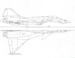 Extra EA-300 by bagera3005 on DeviantArt
