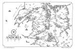 Practice map 2017: Andoria by Traditionalmaps on DeviantArt