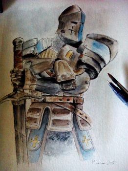 Forhonor Explore Forhonor On Deviantart