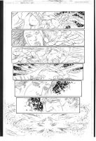 Outsiders 30 pg1 Fred Lang by JonathanGlapion on DeviantArt
