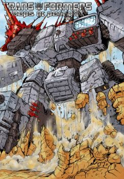 metroplex_bonus_art___emersion_by_tf_see