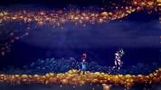 『スーパーメトロイド』インスパイアの『Ghost Song: A Journey of Hope』、Wii U版開発を目標にKickstarterのストレッチゴールを設定