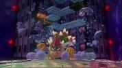 Wii U『スーパーマリオ 3Dワールド』、ゲーム後半のTVCMゲーム画面篇その5