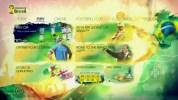 PS3/Xbox 360『2014 FIFA World Cup Brazil』、ゲームモード紹介トレーラー