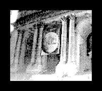 Gameboy_camera_Library