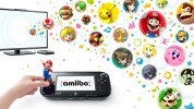 任天堂、『amiibo』でファミコンやスーパーファミコンVCの無料トライアルを計画。WiiUで展開