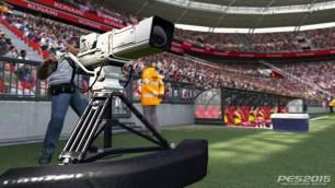 Pes2015_02_Stadium_Camera
