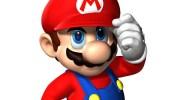 海外メディアが選ぶ派生作品も含めた歴代『マリオ』ゲームトップ10、1位に輝いたのは『スーパーマリオ64』