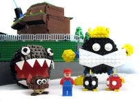 Lego_SuperMario64_Bob-ombBattlefield_05