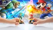 任天堂・岩田社長、「(年末商戦に向けて)手応えあり」「3DS『ポケモンORAS』はいい意味で予想を裏切られた」