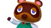 任天堂「年末商戦は手応えあり」、『amiibo』にたぬきち登場か、『ピクミンショートムービー』3DS/WiiUで配信予定など、今週の人気記事10選(2014年10月25日~31日)