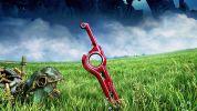Wii DL:『ゼノブレイド』が欧州に続いて北米WiiU eショップでもリリース
