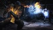 2015年第17週のUKチャート、トップ3に動きなく『Mortal Kombat X』が2週連続首位を獲得